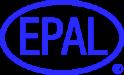 Produkcja palet EURO - specyfikacja
